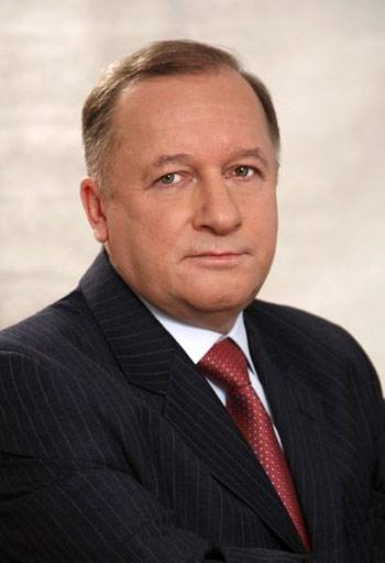 Владислав Халецкий